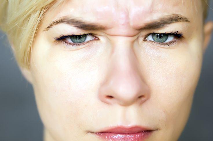Gadget é capaz de medir a frequência respiratória da pessoa, reconhecendo um alto nível de estresse, por exemplo.