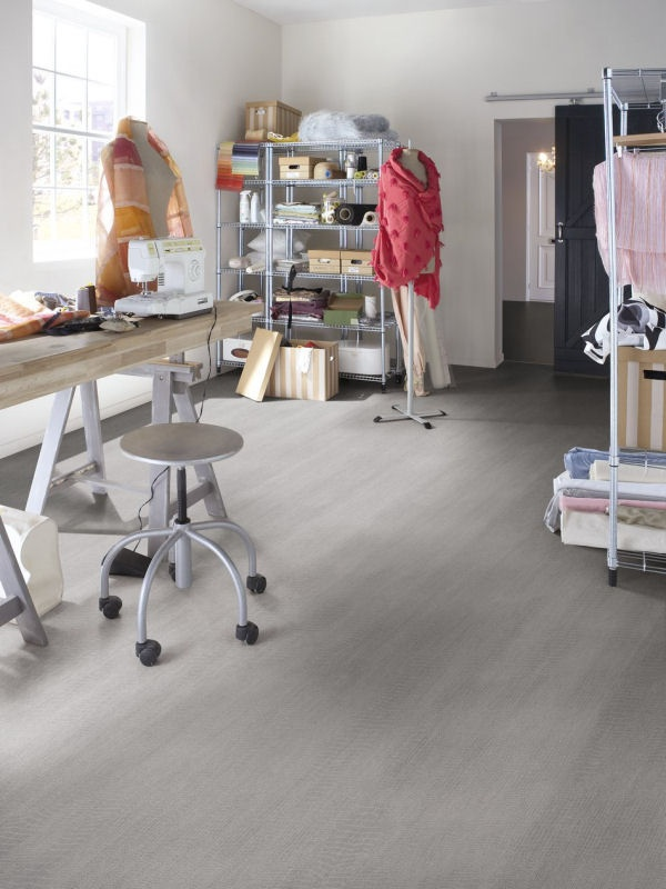 Floor Novilon Viva 5731 Dormia Marmoleum From Livingreen Grey Hardwood Floors For Bluxome