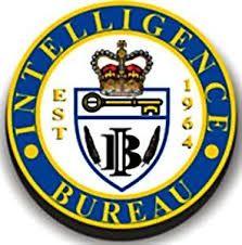 IB Recruitment 2016, IB PA Recruitment 2016, IB Vacancies 2016