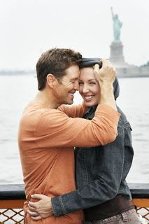 The Best Dating Site for Older Men Dating Younger Women and Older Women Dating Younger Men. Join us and meet Age Gap Singles. JOIN NOW! #cougardating #agegapdating #matchmaker #agegaplove #olderwomenyoungermen #olderwomendating #TagsForLikes #lovestories #like4like #interracialrelationship #ageisjustanumber #maydecemberdating #lovequotes #youngerboyfriend #youngerwomendatingoldermen #love