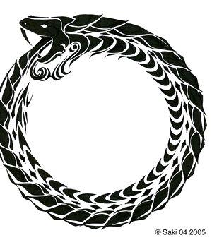 simbolos nordicos e significados - Pesquisa Google