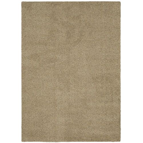 Mohawk Home® Bound Remnant Accent Rug 6' X 9'