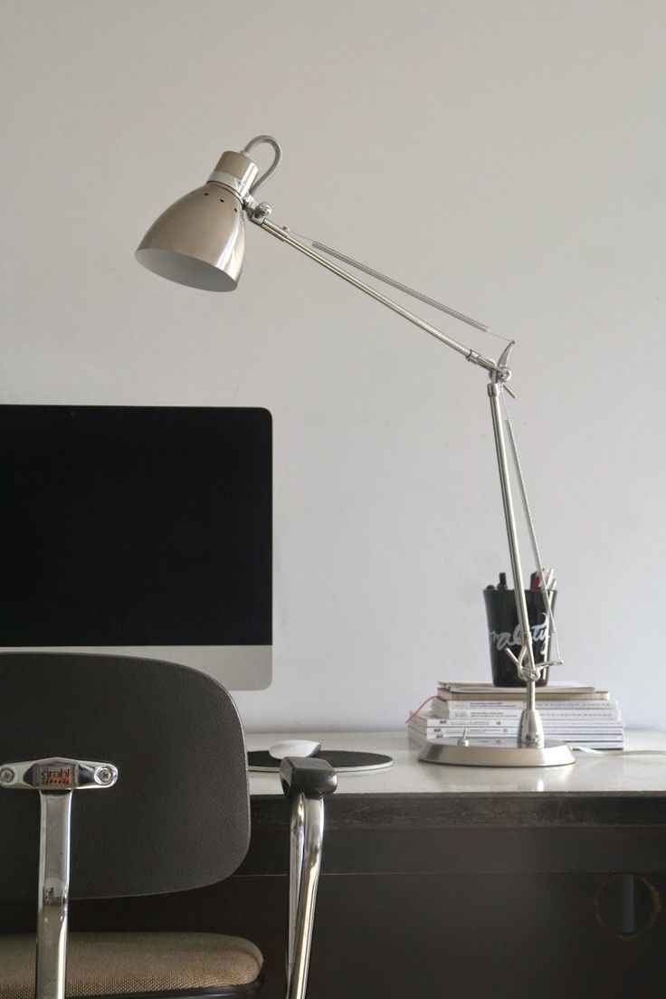 17 Best Images About Home Office Lighting On Pinterest