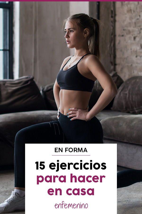 Pin En En Forma Fit Gym