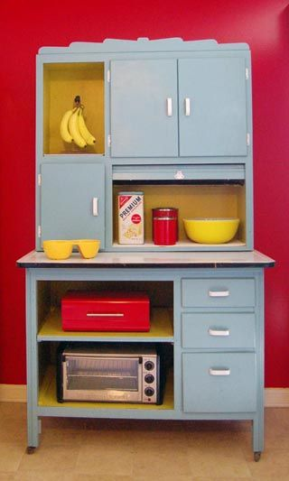 refinishing hoosier cabinets hoosier cabinet tumblr more