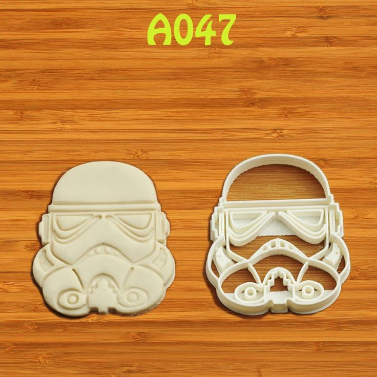 Star Wars Cookie Cutters not star wars blaster star wars baby clothes star wars costume star wars cake topper star wars cufflinks by cookiecutter4p on Etsy https://www.etsy.com/listing/237135203/star-wars-cookie-cutters-not-star-wars
