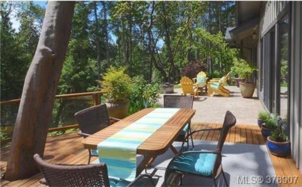 447 Stark Road, Salt Spring Island, BC, House For Sale   REW.ca