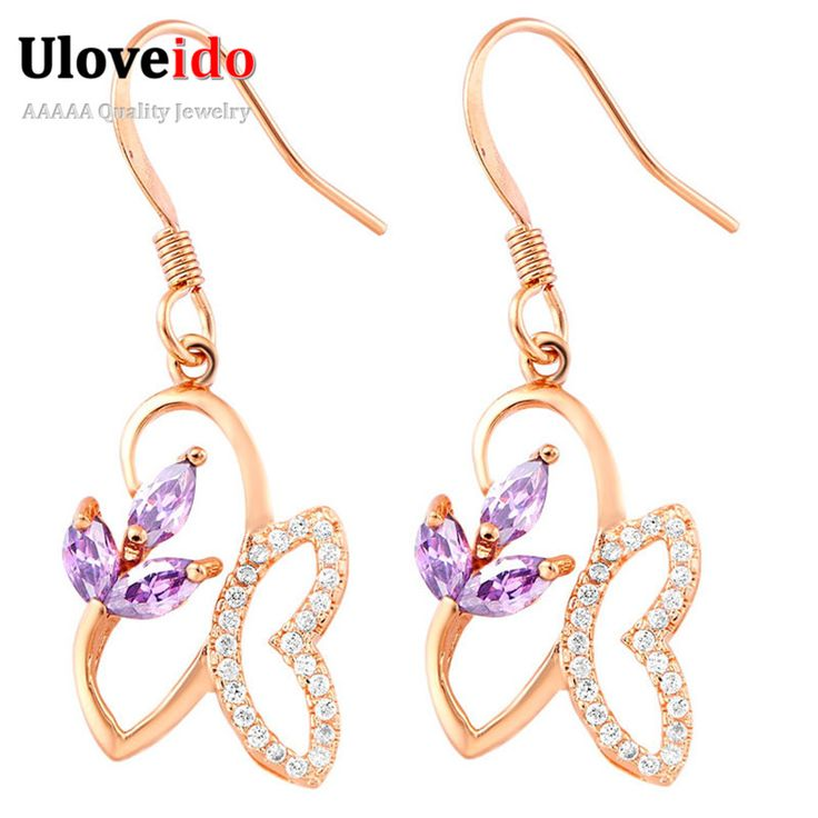 12648 best Earrings images on Pinterest Cheap earrings Earrings