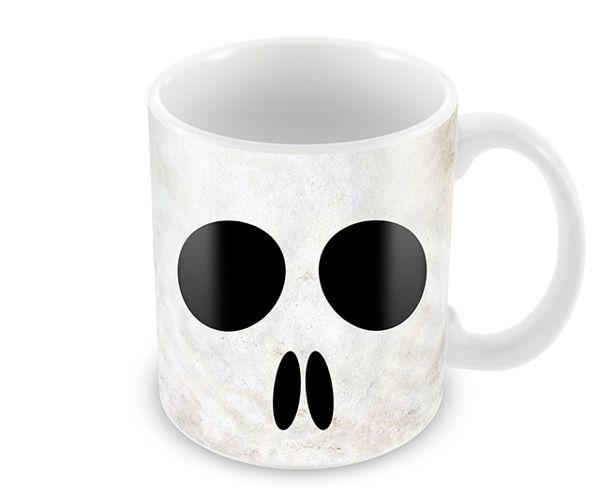 #Halloween Mug #10!