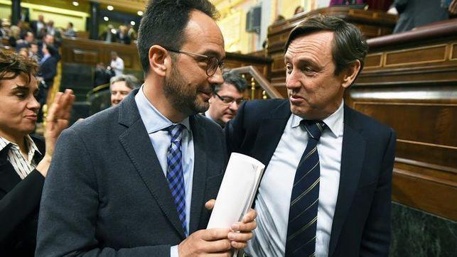 El PP dispuesto a todo para evitar que se investigue su financiación irregular http://www.eldiariohoy.es/2017/06/el-pp-dispuesto-a-todo-para-evitar-que-se-investigue-su-financiacion-irregular.html?utm_source=_ob_share&utm_medium=_ob_twitter&utm_campaign=_ob_sharebar #politica #pp #psoe #corrupcion #españa #actualidad #noticias #podemos #Susana_Diaz