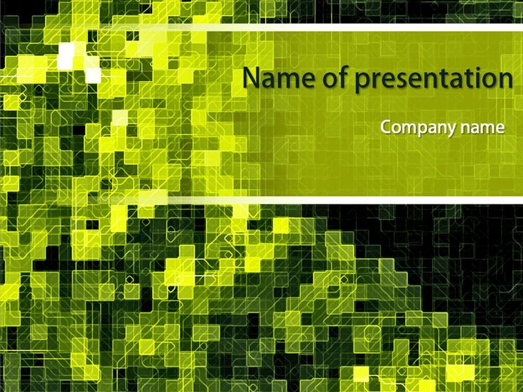 78 best Powerpoint templates images on Pinterest Power point - sample easter powerpoint template