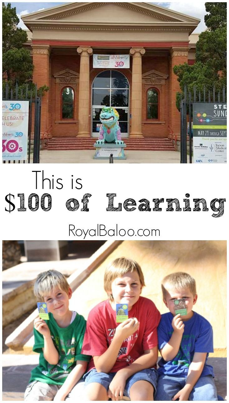 Homeschooling with $100. How to homeschool on the cheap with inexpensive…