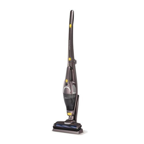 Morphy Richards 732000 2-in-1 Cordless Vacuum Cleaner - G... https://www.amazon.co.uk/dp/B00IVOMXW0/ref=cm_sw_r_pi_dp_IZmsxbTVQRNYX