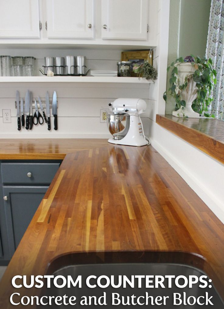 Best 25 Custom Countertops Ideas On Pinterest Kitchen Ideas Not White Subway Tile Colors And