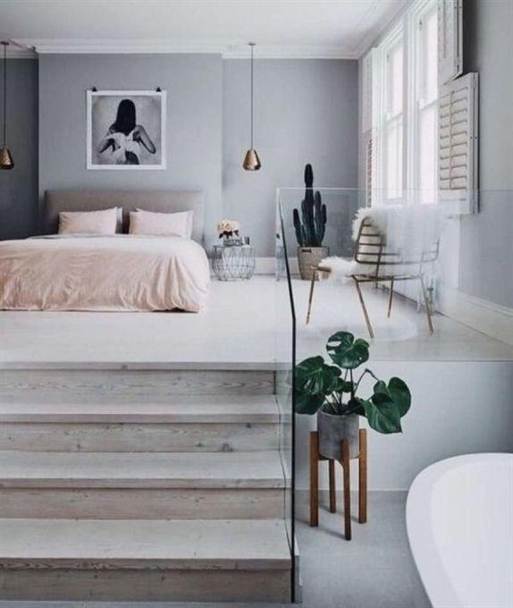 20 Bellísimos Interiores Celestes Que Prueban Que Este Es El Nuevo Color It