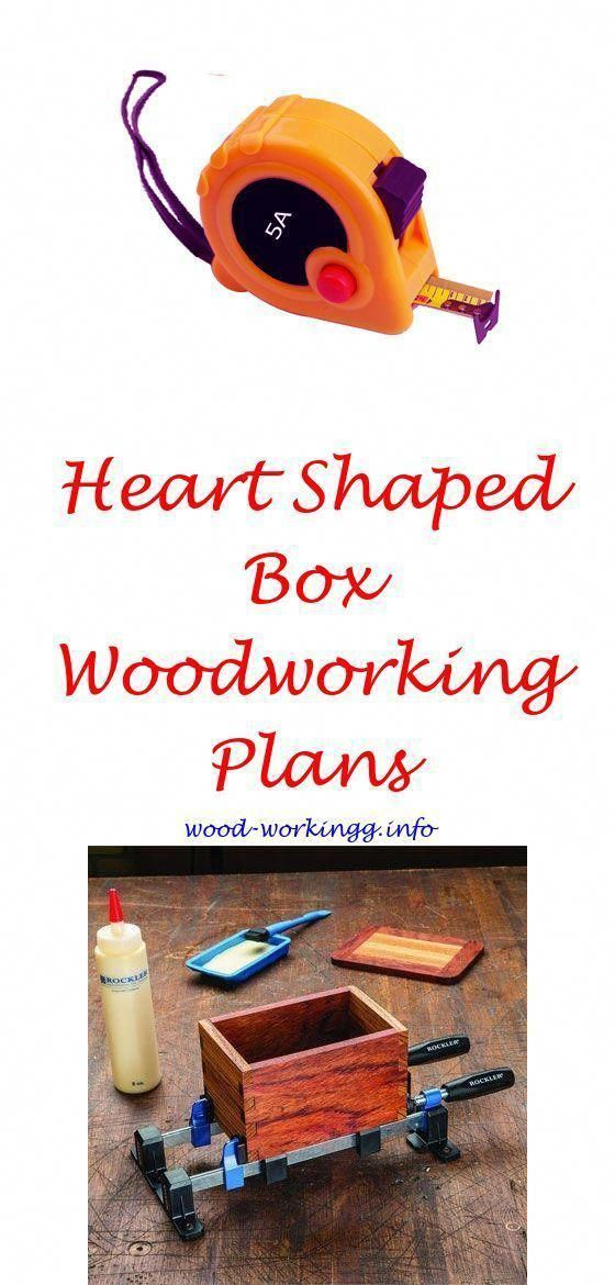 Woodworkingtools Free Side Table Plans Woodworking Twin Over Full