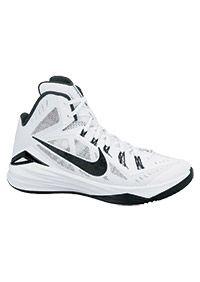 Women's Hyperdunk 2014 | Nike Basketball Shoes | girls got game