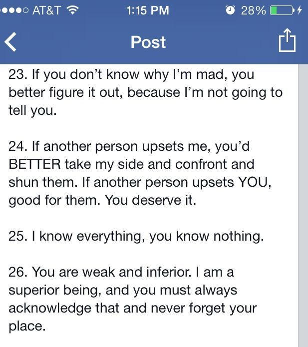 Quotes About Anger And Rage: 25+ Best Ideas About Mad At You On Pinterest