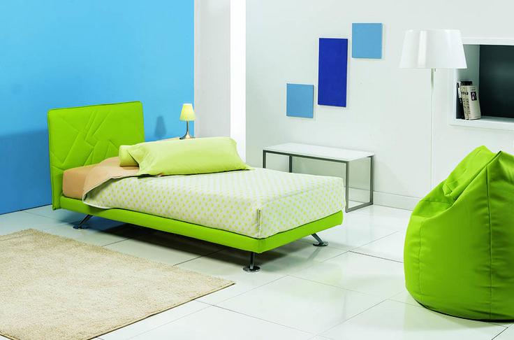 Oltre 25 fantastiche idee su letto alla francese su pinterest camere da letto francese - Letto alla francese prezzo ...