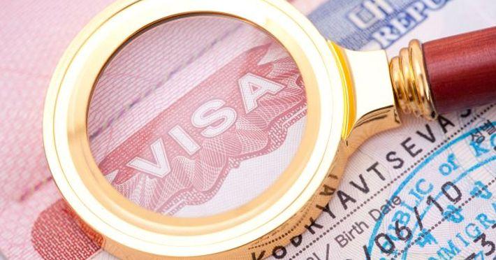 Como participar en la loteria de visas americanas