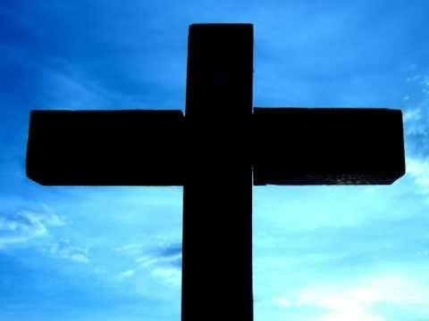O Come O Come Emmanuel Popular Classic  Favorite Christian Christmas songs music Gospel hymns