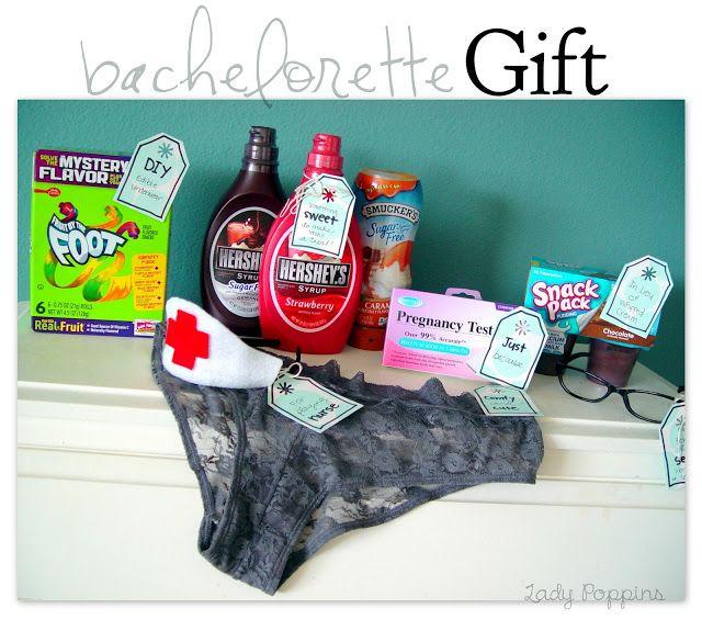 Best 25+ Lingerie shower gifts ideas on Pinterest | L lingerie ...