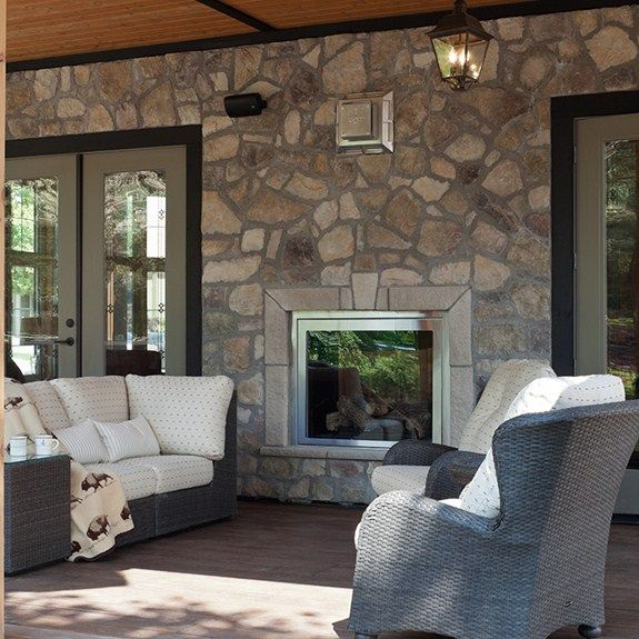 25 best ideas about manufactured stone on pinterest for Boral siding cost