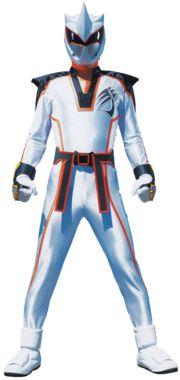 white jungle fury ranger  | Dominic Hargan - RangerWiki - the Super Sentai and Power Rangers wiki