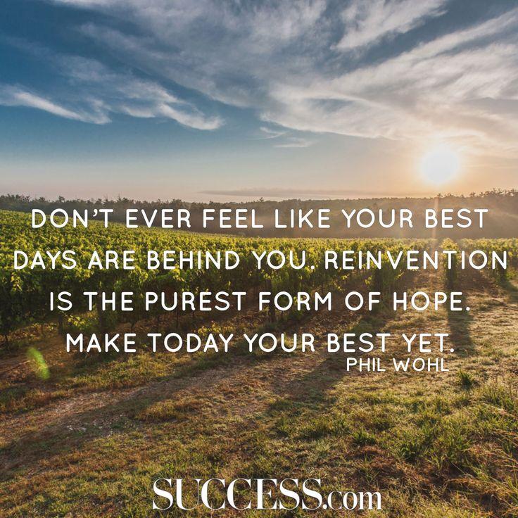 Best 25+ Quotes About Retirement Ideas On Pinterest