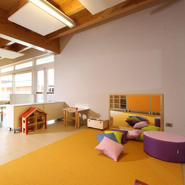 18 best arredamento scuola infanzia flero arredi scuola