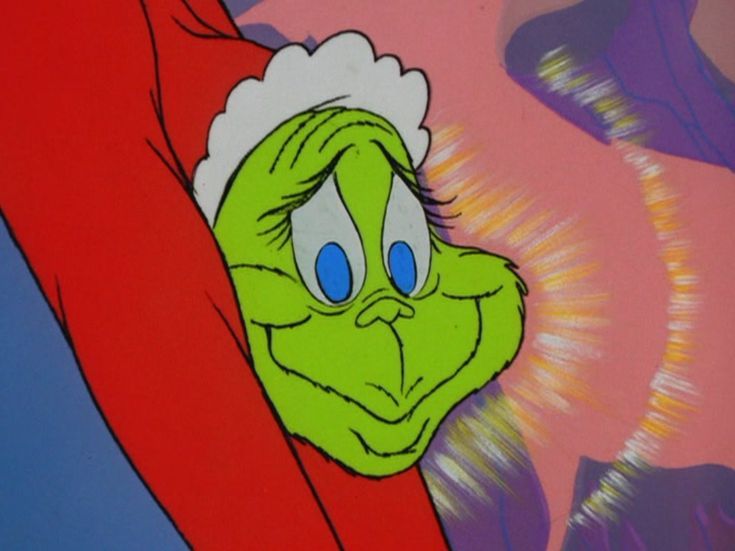 Best 25 Christmas Quotes Ideas On Pinterest: Best 25+ The Grinch Quotes Ideas On Pinterest