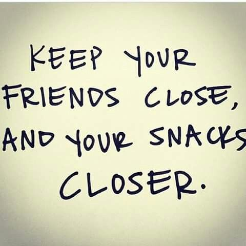 Quotes About Food And Friendship Unique Best 25 Food And Friends Quotes Ideas On Pinterest