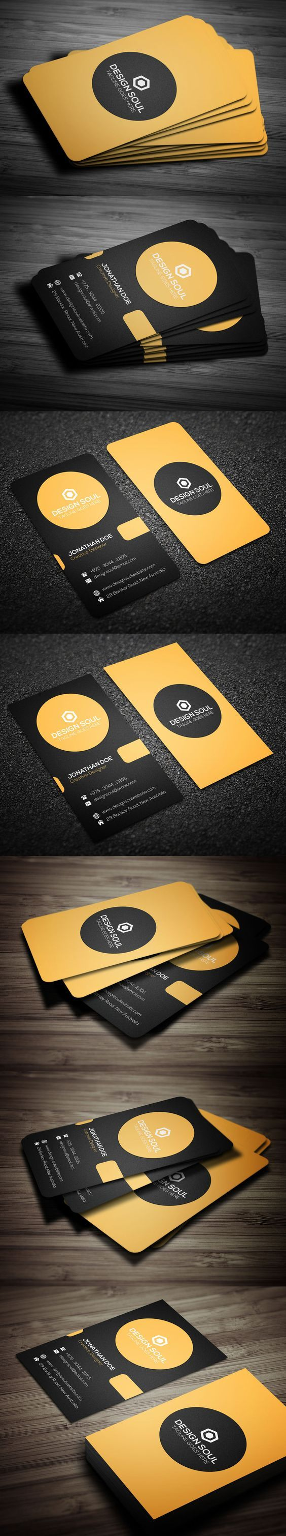Corporate Business Card Design Sample (cto)  For V2 Media & Advertising products and services contact us! 🌐 www.v2media.ae 📧 info@v2media.ae ☎️ + 971 4 320 5511  📱 +971 50 797 2020 📱 +971 50 651 0355 📱 +971 56 265 9810 #print #dubai #cheap #affordable #quality #trading #banner #rollups  #adverstising #callingcard #businesscard #eco #calendar #DIY #cup