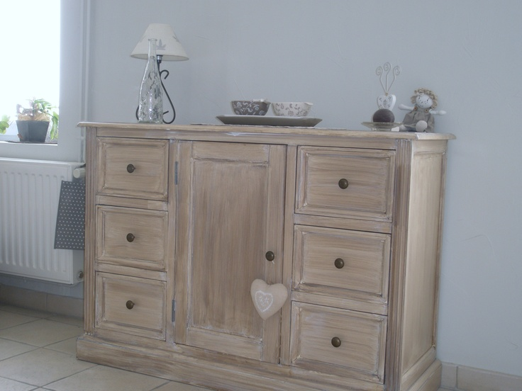 25 b sta id erna om repeindre meuble cuisine p pinterest - Repeindre ses meubles de cuisine en bois ...