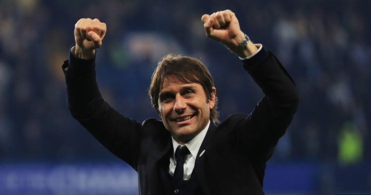 CHELSEA TRANSFER NEWS: THE LATEST & LIVE PLAYER RUMOURS FROM STAMFORD BRIDGE www.royalewins.net