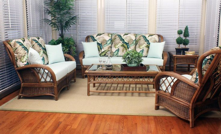 Best 25 Indoor Wicker Furniture Ideas On Pinterest White Wicker Patio Furniture Small