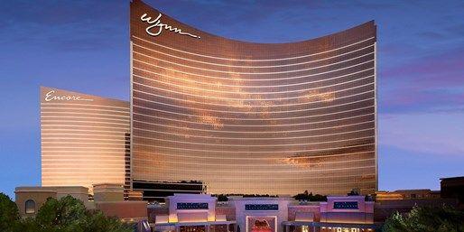 $160 & up – Rare Savings at 5-Star Wynn Las Vegas  ||  Travel Oct. 1-8, 12-28; Nov. 3-27; Dec. 1-28; Jan. 1-7, 12-31; Feb. 1-25Save 15% on 2-night stays, with rates starting at $160 per night in a Wynn Deluxe Resort... https://www.travelzoo.com/hotels/las-vegas/-160-up-Rare-Savings-at-5-Star-Wynn-Las-Vegas-2533563/?utm_campaign=crowdfire&utm_content=crowdfire&utm_medium=social&utm_source=pinterest