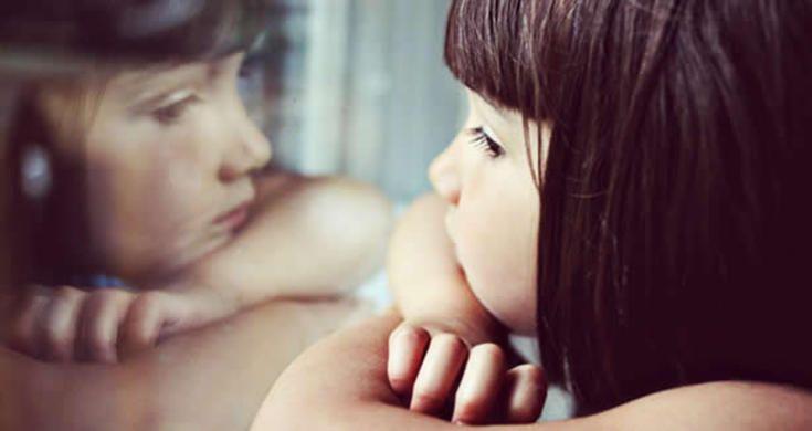 Si quieres saber más acerca de tus niños, tienes que ir por lo específico