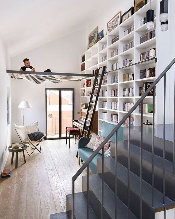 """Instagram Post By Interior Design Home Decor Inspire: """"Mi Piace"""": 3,804, Commenti: 36"""