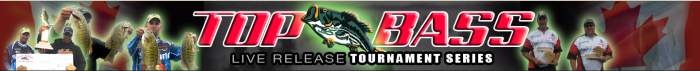 2013 CND #LakeSimcoe #IceFishing WeighIn Provided by Top-Bass Live Release Tournaments See Support quote on the blog  Just click the Pic!