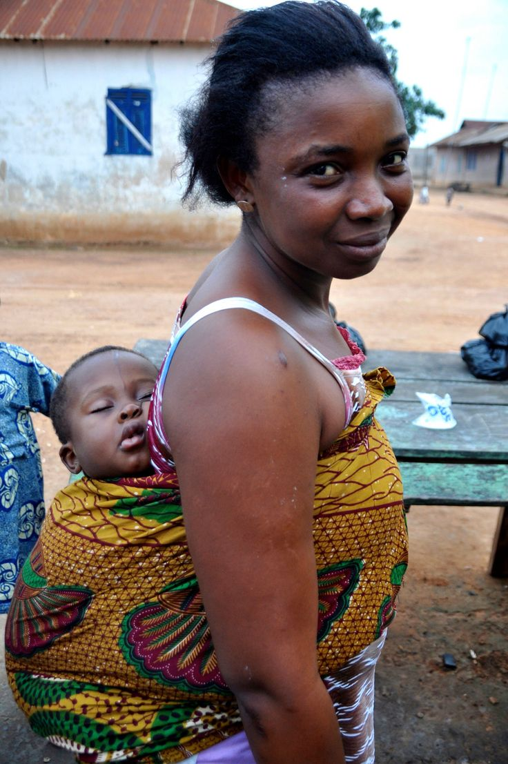 Accra Ghana Baby Images - Reverse Search