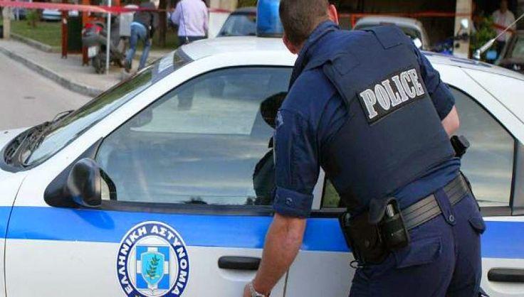 """Αντιγραφάκιας: Η Ενωση Αστυνομικών Αττικής καταγγέλλει: """"Πού πήγα..."""