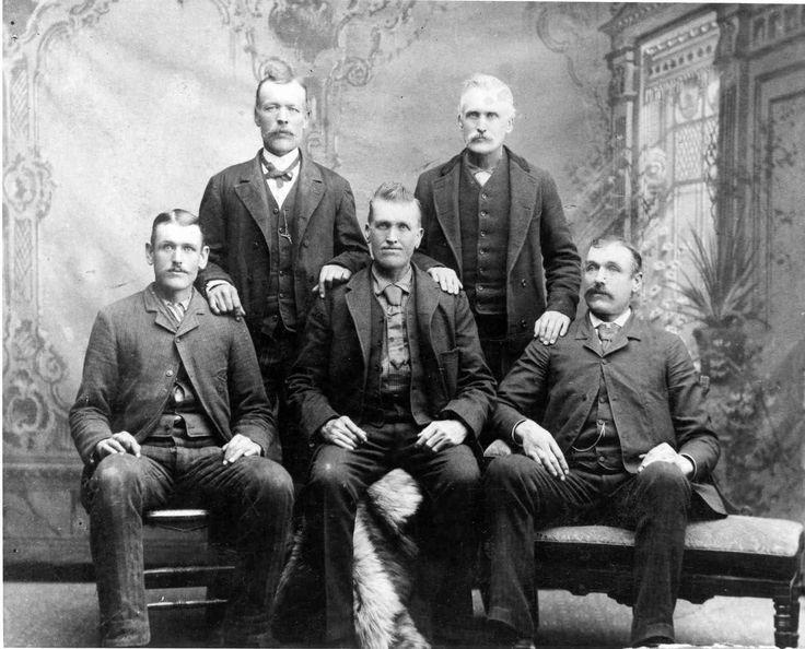 75 best family history images on pinterest
