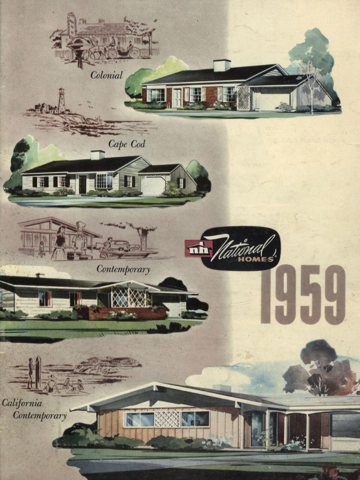 Pin by steven scott on suburban dream pinterest for National house builders
