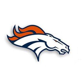 NFL Commentary: The Denver Broncos: Team to Beat, Or A Bit Overrated?