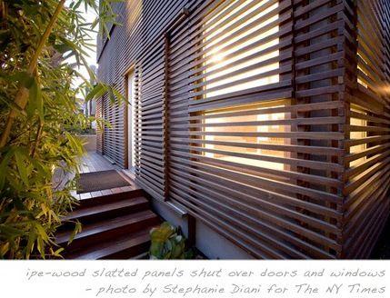 wooden slats for windows 1