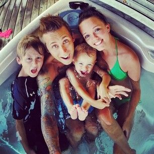 23 Best Roman Atwood And Family Images On Pinterest