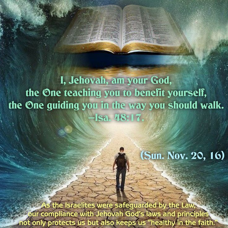 Httpwww Overlordsofchaos Comhtmlorigin Of The Word Jew Html: 17 Best Images About Jehovah Is My Strength ... On