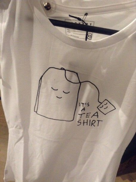 can I get this shirt please thanks