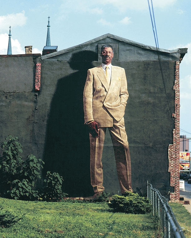 Philadelphia mural art philadelphia murals street art for Dr j mural philadelphia